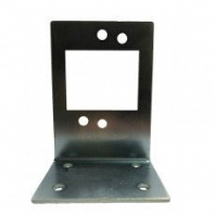 BRACKET FOR SURFACE MOUNTING CIRCUIT BREAKER<br>ALT/0-383-99